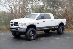 top truck brands