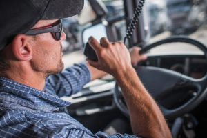 Handheld CB Radio Review