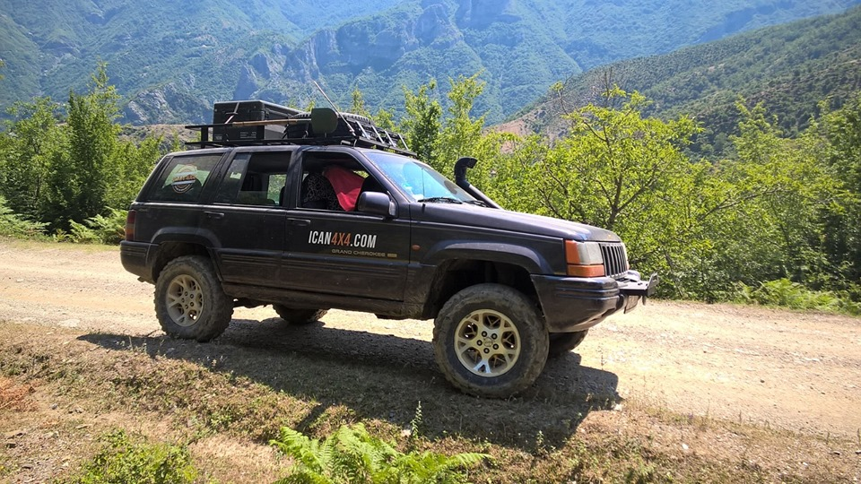 Best Roof Rack Review