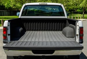 Top 10 Truck Bed Liner Reviews