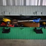 best price 6v golf cart batteries