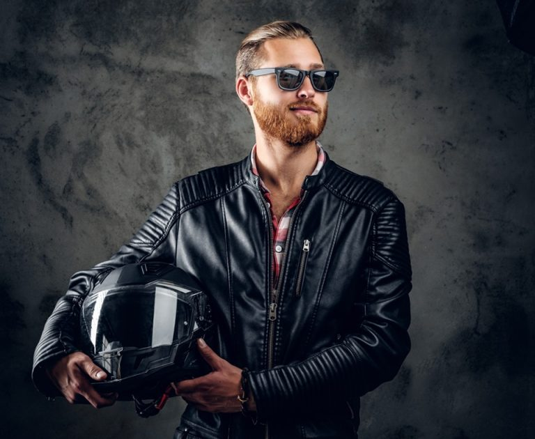 Best Motorcycle Jacket Review