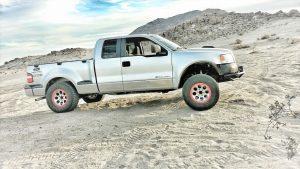 Best shocks for trucks reviews