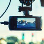How do dash cams work