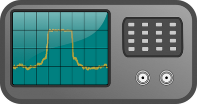 BestAutomotive Oscilloscope
