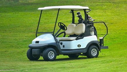 How Long Do Golf Cart Batteries Last