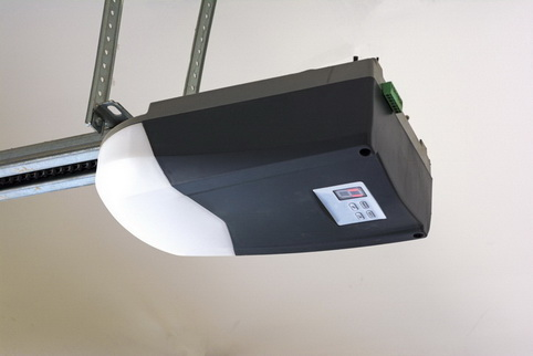 How To Reprogram A Garage Door Opener You Should Know