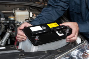 How Often Do We Need To Replace Car Battery